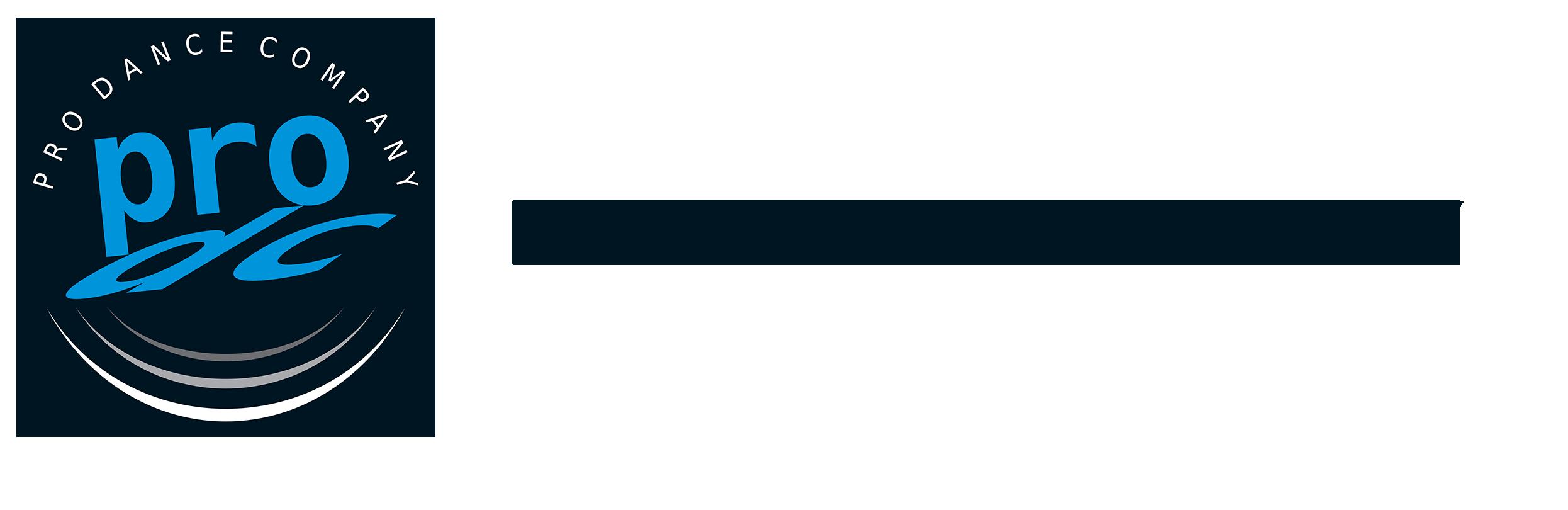 Plesna šola ProDC - Pro Dance company