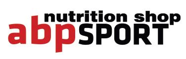 ABP Sport