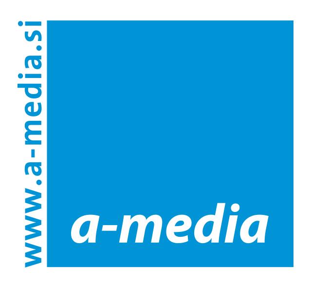 a-media