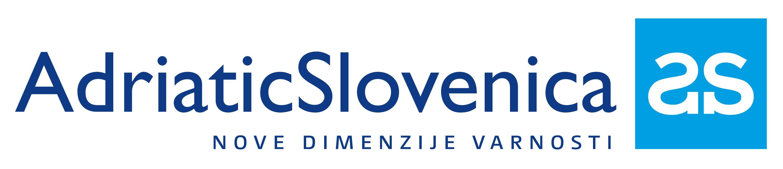 Adriatic Slovenica